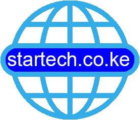startech.co.ke favicon