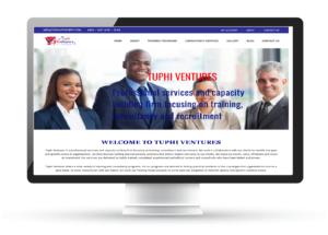 tuphi ventures